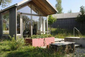 terrassenhaus_aussen
